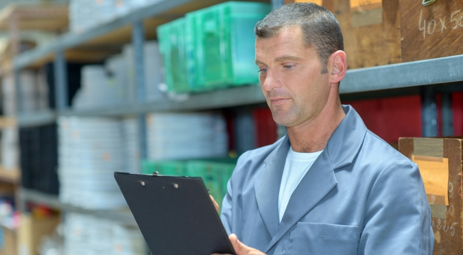 streamline your stocktake with leisure management software